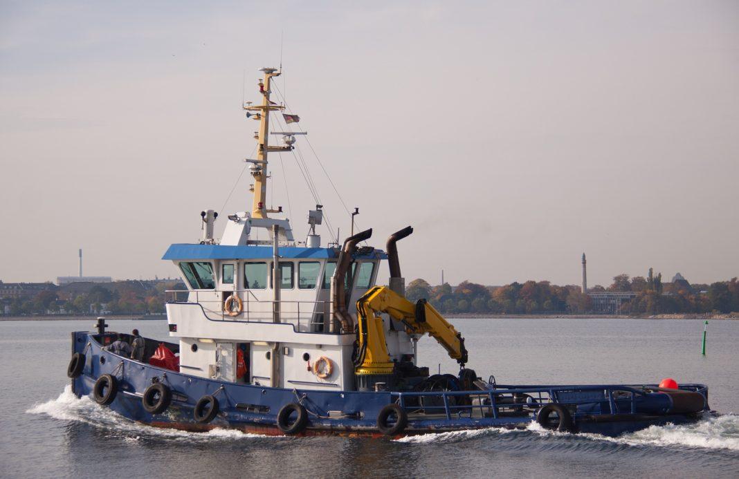 Båtførerprøven